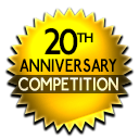 20th Anniversary Competition